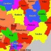 Final List of Governorship and State Assembly Candidiates