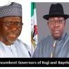 Timelines for Kogi and Bayelsa Governorship Elections