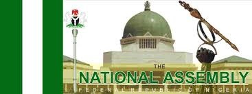 Final List of National Assembly Candidates for 2015 Elections