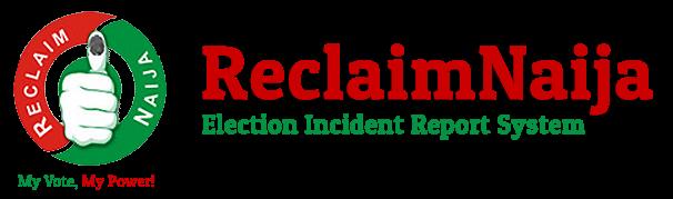 ReclaimNaija